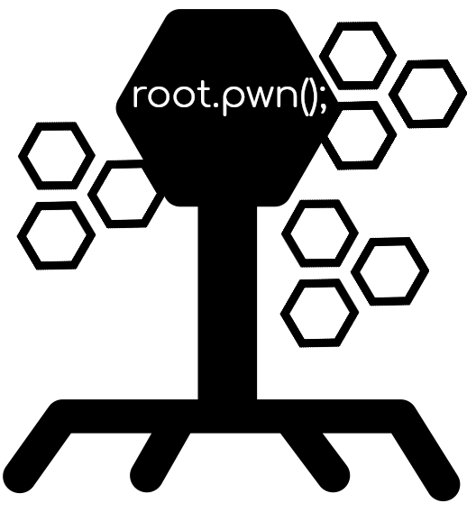 rootkit card